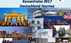 Vorschau-Sängertournee 2017-Deutschland